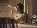 Rosario - Trailer