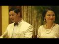Rosario - Teaser Trailer 2