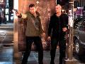 Run All Night - Trailer