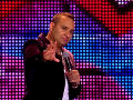 Russel Peters - Deported World Tour