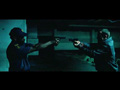 Safe House - Movie Clip (Frost Confronts Weston)