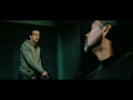 Safe House - Movie Clip (Weston Guards Frost)