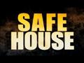 Safe House - Trailer