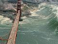San Andreas - Trailer 2