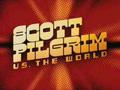 Scott Pilgrim vs. the World - Trailer A