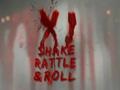 Shake, Rattle & Roll 11 - Trailer