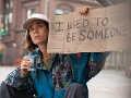 Shelter - Trailer
