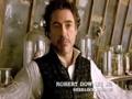 Sherlock Holmes - Featurette