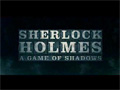 Sherlock Holmes: A Game of Shadows - Full Trailer