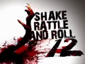 Shake, Rattle, and Roll 12 - Trailer