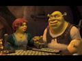 Shrek Forever After - Teaser (Saved the Day)