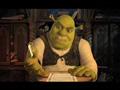 Shrek Forever After - Teaser (Curse)