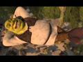Shrek Forever After - Teaser (Characters)