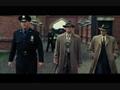 Shutter Island - Featurette (Thriller)