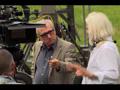 Shutter Island - Featurette (Actors Director)