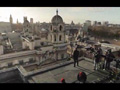 Skyfall - Featurette (London)