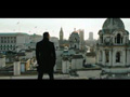 Skyfall - International Trailer D