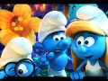 Smurfs The Lost Village  Teaser Trailer
