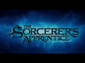 The Sorcerer's Apprentice - Trailer B