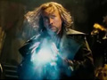 The Sorcerer's Apprentice - Trailer C