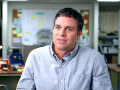 Spotlight - Featurette (Mark Ruffalo)