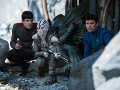 Star Trek Beyond - Main Trailer
