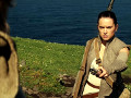 Star Wars: Episode VIII - Production Annoucement