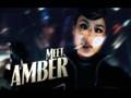 Sucker Punch - Online Clip (Meet Amber)