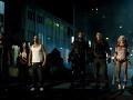 Suicide Squad - Trailer