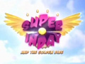 Super Inday and the Golden Bibe - Trailer