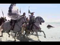 Snow White and the Huntsman - Featurette (Inside the Action)