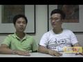 Ang Sayaw ng Dalawang Kaliwang Paa Exclusive Featurette