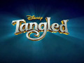 Tangled - Trailer A