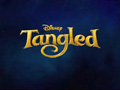 Tangled - Trailer E