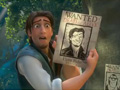 Tangled - Viral Video (Wanted: Hero)