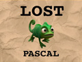 Tangled - Viral Video (Lost Pascal)