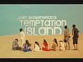 Temptation Island - Teaser Trailer