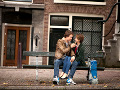 The Fault In Our Stars - Extended Trailer