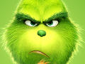 The Grinch - Teaser Trailer