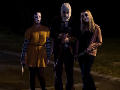 The Strangers: Prey at Night - Trailer