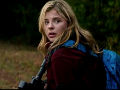 The 5th Wave - Teaser Trailer