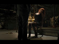 Marvel's The Avengers - Movie Clip (Black Widow Interrogation)
