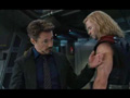 Marvel's The Avengers - Featurette (Tension)