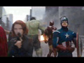 Marvel's The Avengers - Trailer G