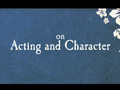 The Descendants  Featurette Acting and Character