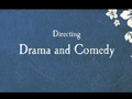The Descendants - Featurette (Drama and Comedy)