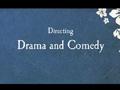 The Descendants  Featurette Drama and Comedy