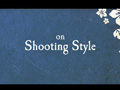 The Descendants - Featurette (Shooting Style)