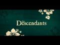 The Descendants  Trailer