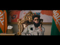 The Dictator - International Trailer E